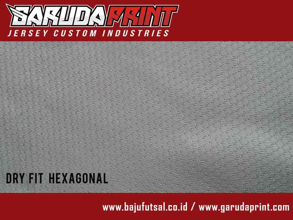 BAHAN-buat-baju-futsal-SERENA-dry-fit-hexagonal