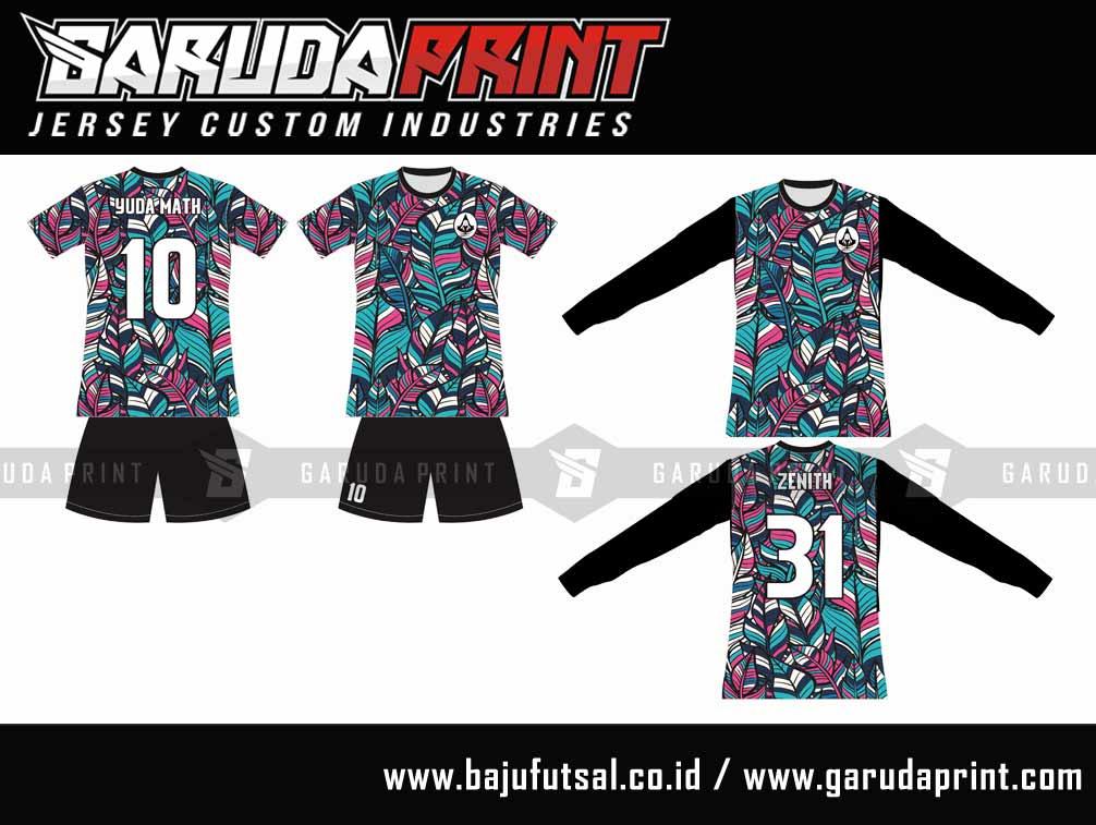 Buat-baju-futsal-di-Garuda-Print-bebas-pilih-pakai-lengan-pendek-atau-panjang-!