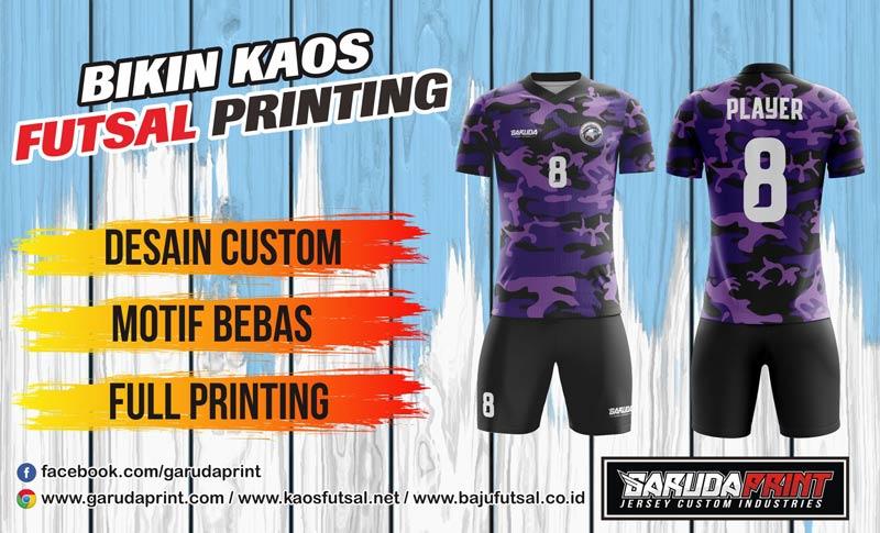 Membuat Baju Bola Sendiri Di Vendor Online