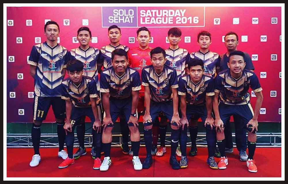 bikin-kaos-team-futsal-terbaik-indonesia