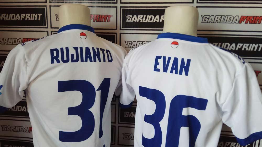 buat-baju-futsal-indonesaia