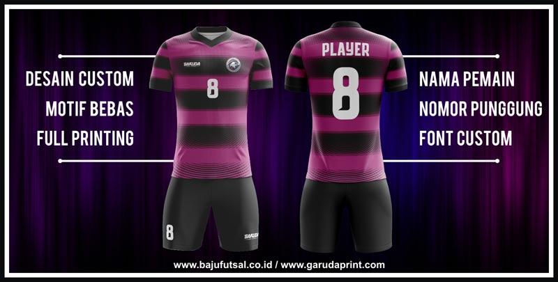 Bikin Desain Baju Futsal Online Terbaru  19ebb214556a0