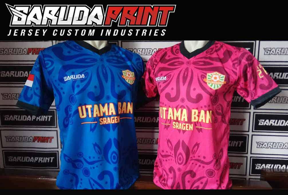 jasa bikin baju futsal online printing
