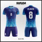 Cara Order Desain Baju Sepak Bola Terbaik
